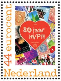 nvph-80-jaar-postzegel