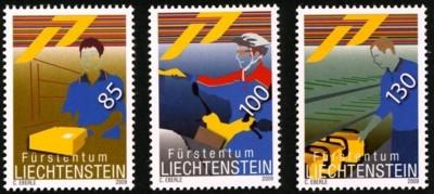 onze-postservice-liechtenstein-2009-postzegels