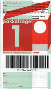 pakketzegel-1-1001
