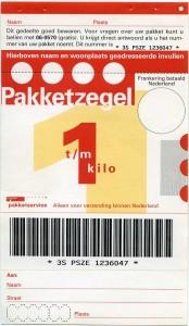 pakketzegel-1-kg-1021
