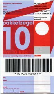 pakketzegel-10-kg-1041