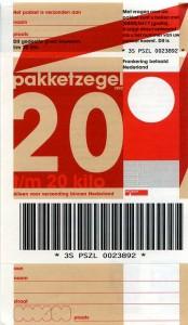 pakketzegel-20-1011