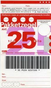 pakketzegel-25-kg-1031