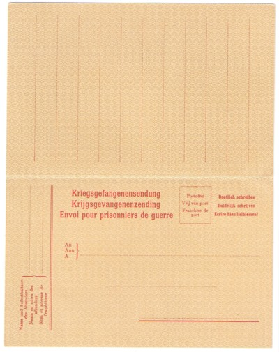 portvrije-briefkaarten2