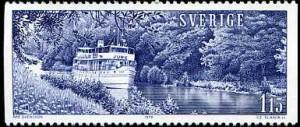 postzegel-1-094