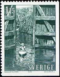 postzegel-6-099