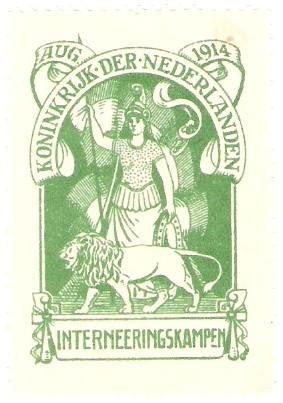 postzegel1-interneeringskampen