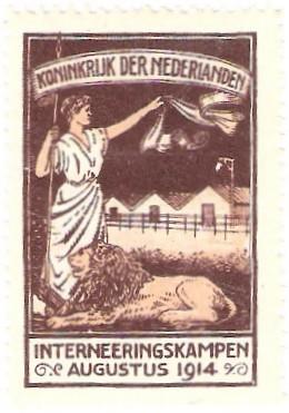 postzegel2-interneeringskampen-aug_1914