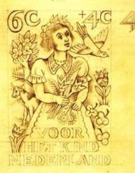 voorontwerp-lente-levigne-kinderpostzegels-2