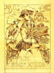 voorontwerp-zomer-levigne-kinderpostzegels-2