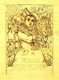 winter-voorontwerp-kinderpostzegels1