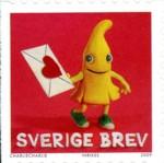 1-postzegel-bananen-zweden-2009-gespot-postzegelblog