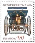 175_jaar_daimler_postzegel