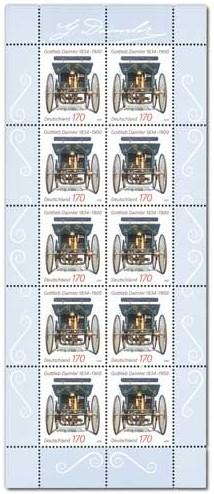 175_jaar_daimler_postzegelvelletje