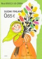 4-postzegel-pasen-finland-2004-postzegelblog