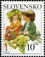 5-postzegel-pasen-slowakije-2006-postzegelblog