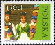 6-postzegel-pasen-polen-1-2006-postzegelblog