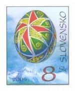 9-postzegel-pasen-tsjechie-2004-postzegelblog