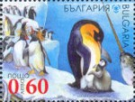 bulgarije_polen_2009_pinguin