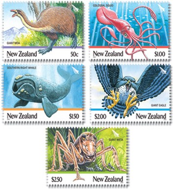 giants-of-new_zealand