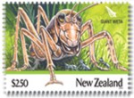 giants-of-new_zealand_weta