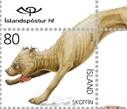 ijslandse-legendarische-dieren_postzegel_2009