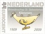 klimmen-kleiduif-postzegel-broederschap-st-sebastianus-150