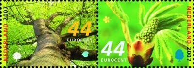 lentebomen_postzegels_2007