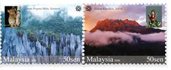 maleisie_toerisme_natuur_2009