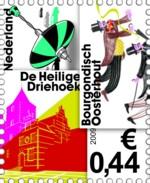 mooi_nederland_oosterhout_postzegel_150