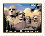 mount_-rushmore_amerika_postzegel_maken