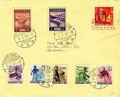 nederlands_indie_postzegels2