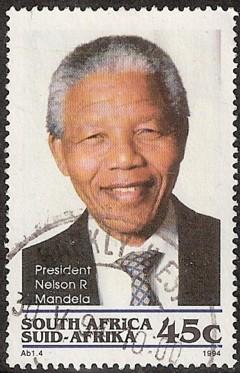 nelson_mandela_postzegel