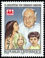 oostenrijk_postzegel_kinderdorpen_hermann_gmeiner-2