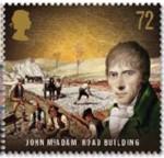 pioneers-ind-revolutie-postzegels-5