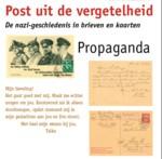 post_uit_de_vergetelheid2
