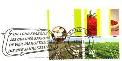 postzegelboekje-zegels-boven-400p