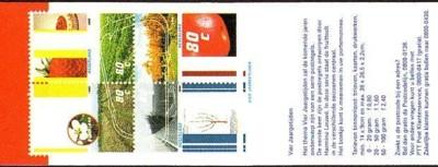 postzegelboekje_50_postzegels