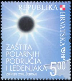 protection_polars_kroatie_postzegel