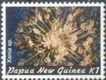 24-postzegel-koraal-papoea-nieuw-guinea-1982-14