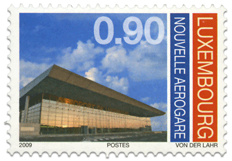 aerogare_luxembourg_2009_poststamp