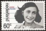 anne_frank_postzegel_150p
