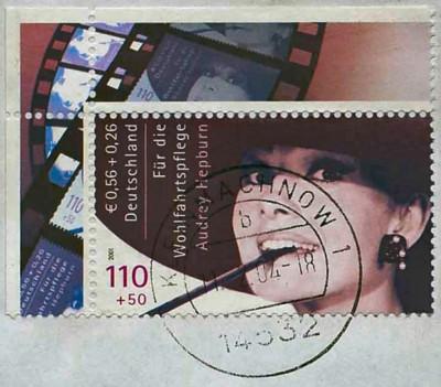 audrey_hepburn_stamp