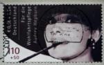audrey_hepburn_stamp3