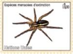 bedreigde-diersoorten-spin