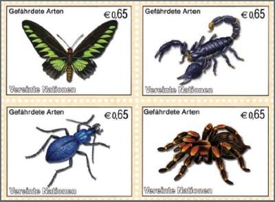 bedreigde-diersoorten2
