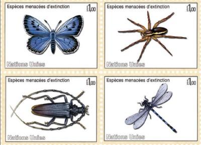 bedreigde-diersoorten3