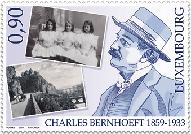 bernhoeft_luxembourg_postzegel