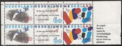 bevrijding_postzegels_400p