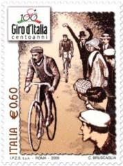 giro_d_italia_2009_postzegel1